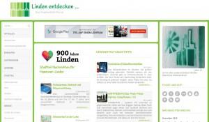 linden-entdecken.de